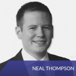 Neal Thompson